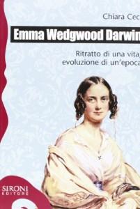 Emma-Darwin-201x300[1]