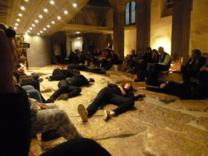 marzo a Trento 2014 008