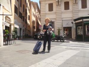 ROMA maggio 2014 002