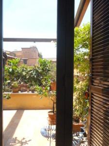 ROMA maggio 2014 007