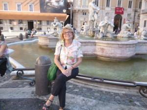 ROMA maggio 2014 035
