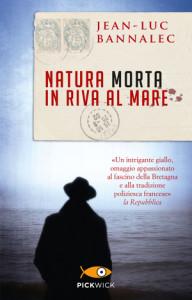 6702-NATURA MORTA IN RIVA AL MARE.indd