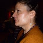 Incontro con Nadia Ioriatti 9.12.14 020