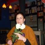 Incontro con Nadia Ioriatti 9.12.14 022