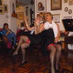 Signorine Grandi Firme 2015 035