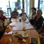 22 aprile Gruppo lettura 004