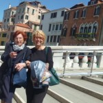 Maggio 2015 Cafè e Venezia 004