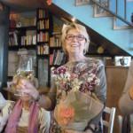Maggio 2015 Cafè e Venezia 010
