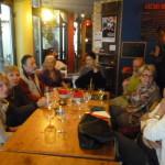 Maggio 2015 Cafè e Venezia 017