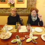 Maggio 2015 Cafè e Venezia 050