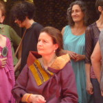 Sfilata & Acquaviva May 15 022