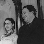 200px-Frida_Kahlo_Diego_Rivera_1932[1]