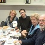 Bar Galileo e Andrea Bianchi 003