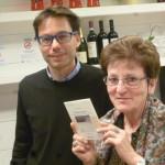 Bar Galileo e Andrea Bianchi 006