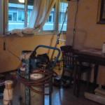 lavori in casa nov 15 004