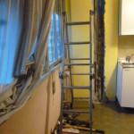 lavori in casa nov 15 005