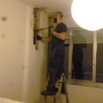 lavori in casa nov 15 008