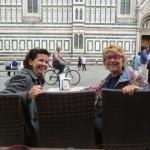 Firenze 23 24 maggio 16 003