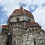 Firenze 23 24 maggio 16 005