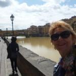 Firenze 23 24 maggio 16 009