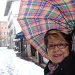 Stuttgart marzo 2013 001