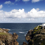 330px-Fanad_Head_Lighthouse_(2699893110)