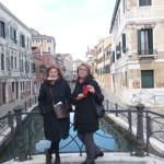 Venezia novembre 2013 019