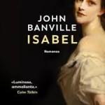 Isabel Banville