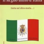 il regno unito d'italia