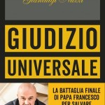 gianluigi-nuzzi-giudizio-universale-9788832961737-11-300x450