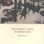 il verwolf guerra dei trrentanni