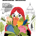 aspettNDO MONSIERU BELLIVIER