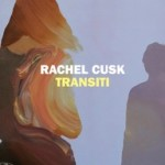 rachel-cusk-transiti