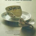 le variazioni bradschow