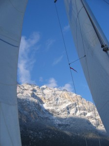 Altogarda Trentino