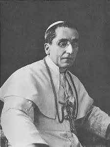 thKH6H5FPW Ziano di Fiemme: 1914 Degasperi e il Papa