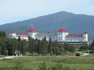 Mount_Washington_Hotel_2003[1]
