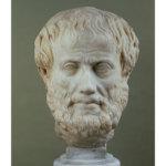 Aristotile[1]
