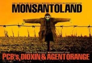 VO_Monsanto2[1]