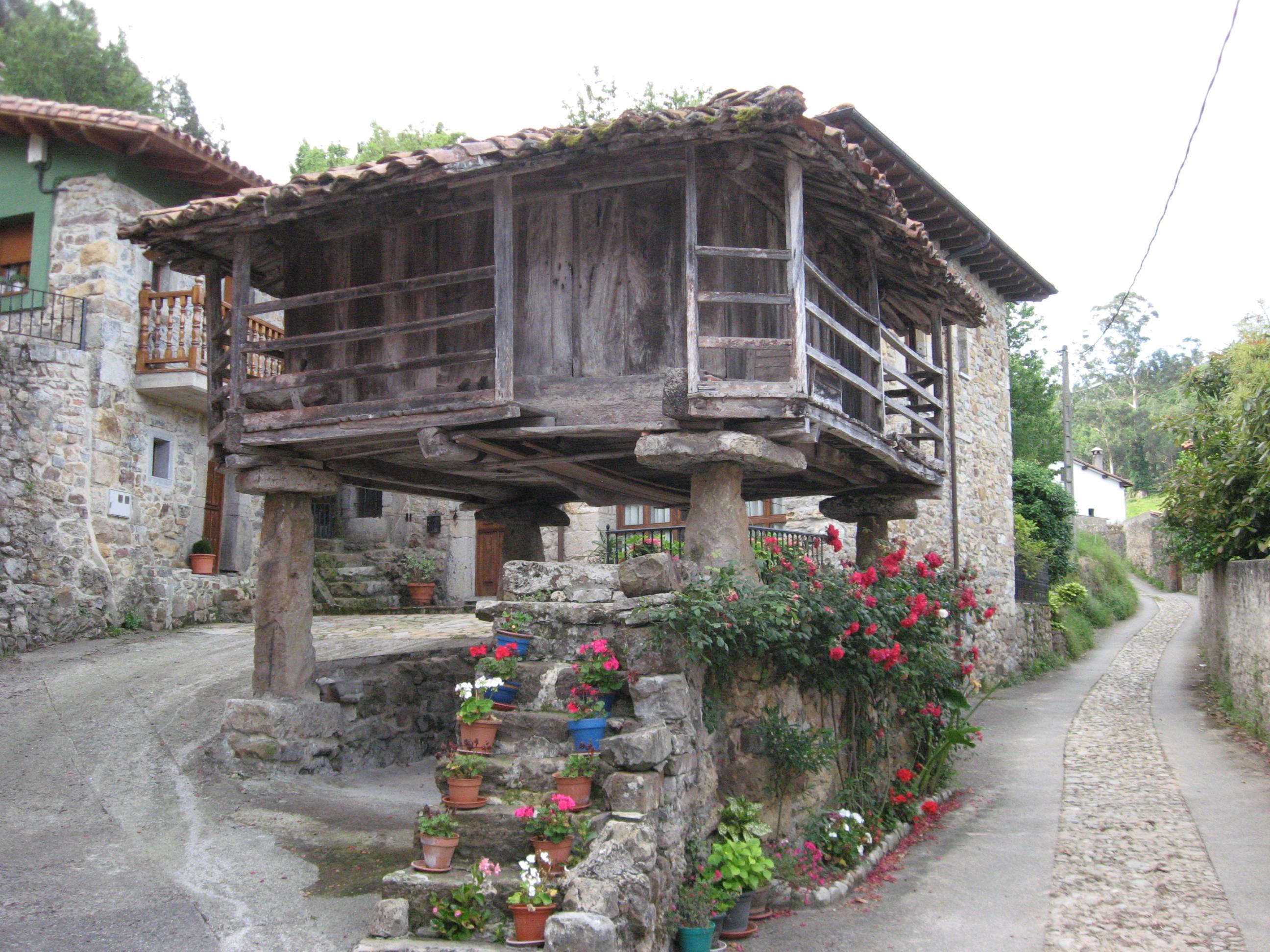 Gian paolo margonari 1700 km a piedi in 49 giorni - Agibilita casa vecchia ...