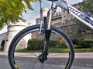 trento-attraverso-la-bici