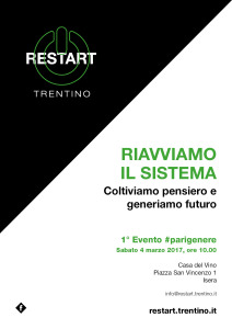 RestartTrentino_4marzoB