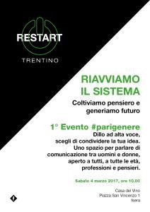 RestartTrentino_4marzo_A6 03