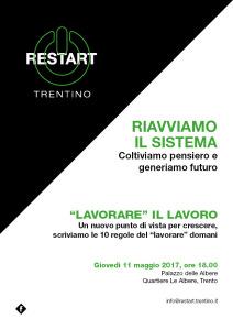 RestartTrentino03bis_11maggio_A6
