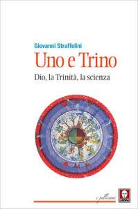Uno-e-Trino_large