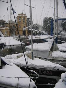 gennaio 06 neve e Rika (15)