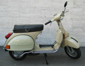 PX 150 1981 (1)