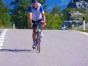 rl bici corsa