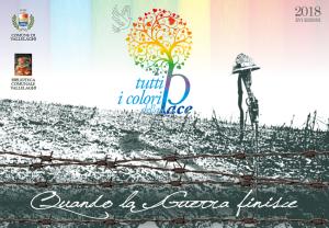 Tutti-i-colori-della-pace.-XVI-edizione_imagefull