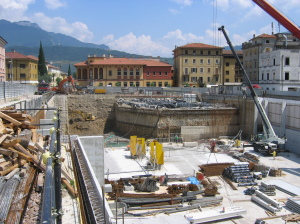 Cantiere (3)